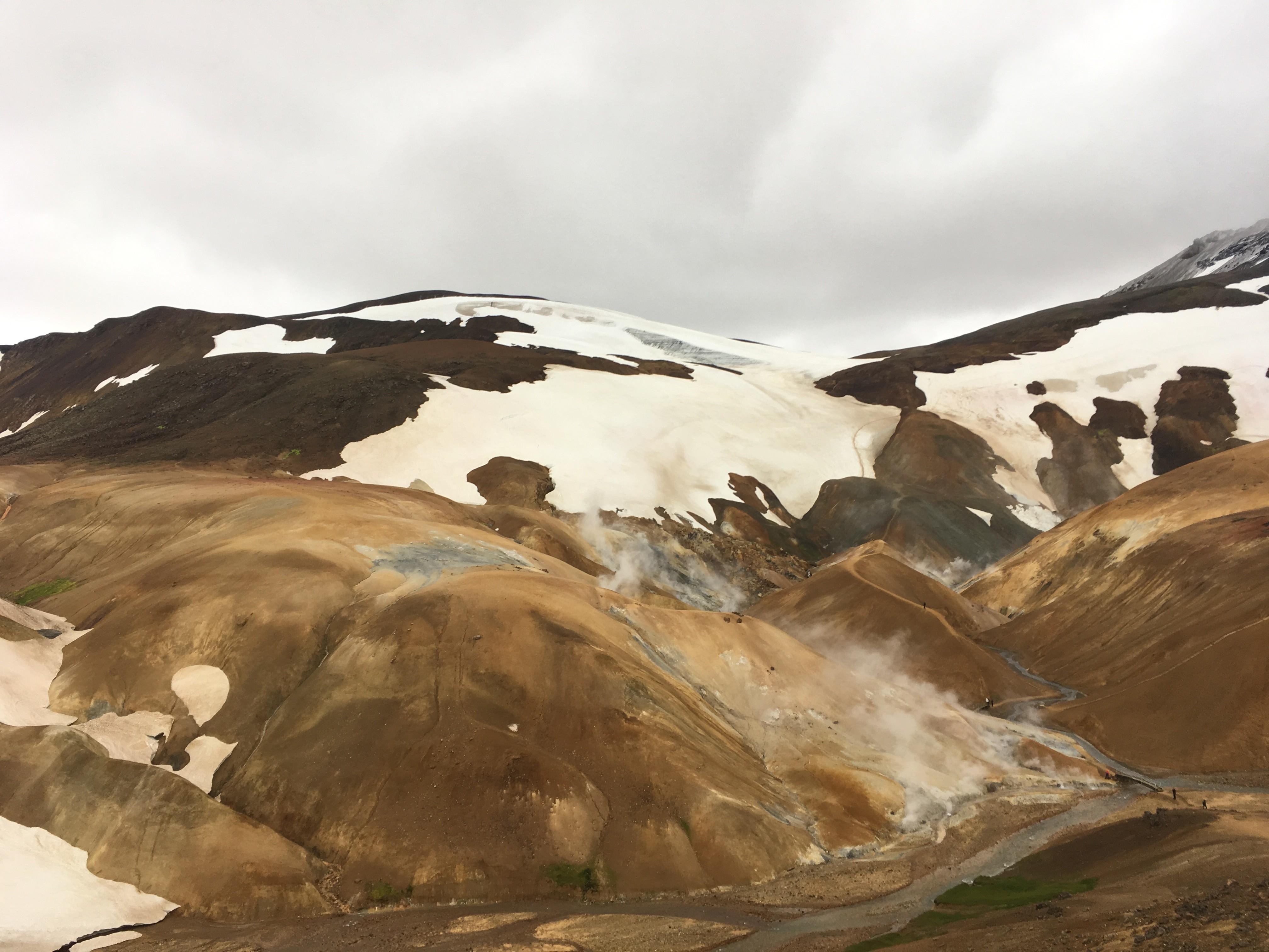 Iceland2018_4